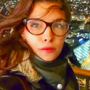 Natasha Alkhatib