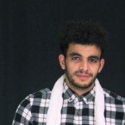 Abdessamad Fazzat