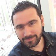 Rida Khatoun