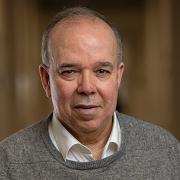 Ahmed Serhrouchni