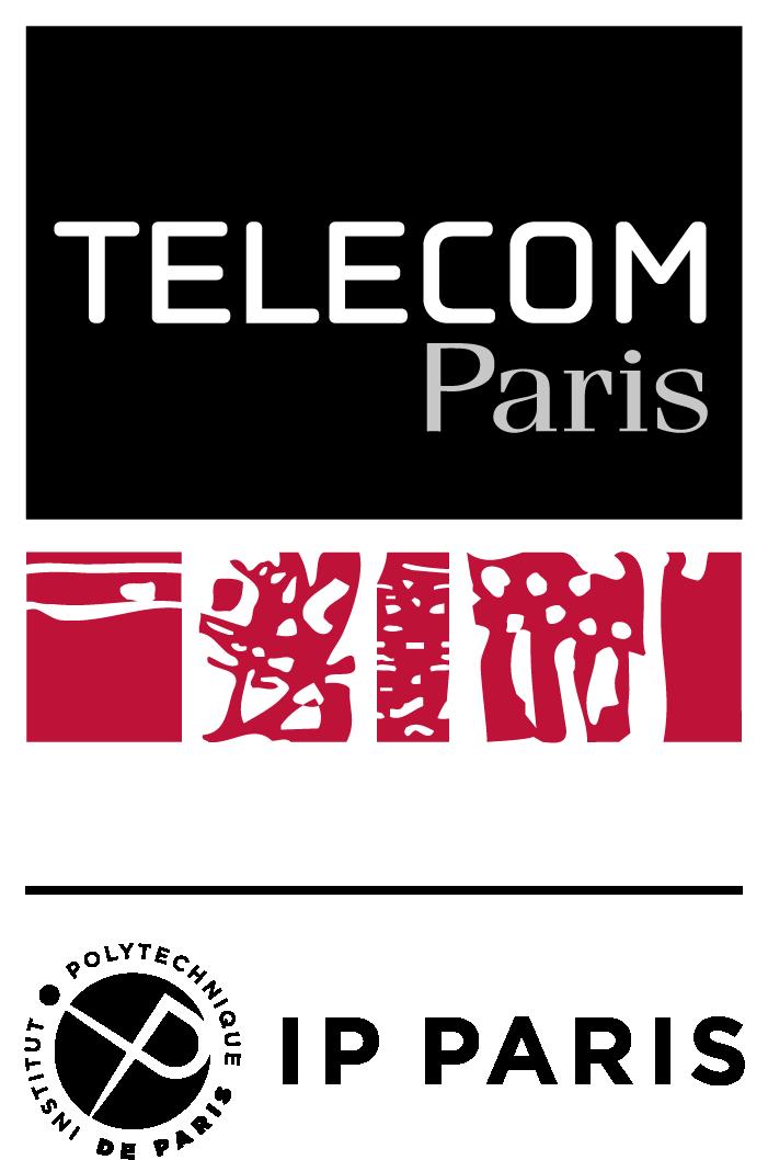 Telecom Paris C3S