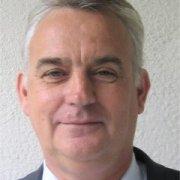 Pascal Urien